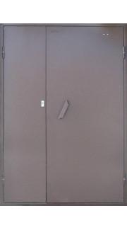 Дверь-1
